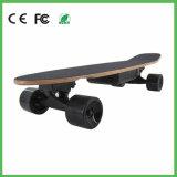 $78 EU Standard 4 Wheel Electric Skateboard Remote Control