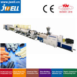 PVC Pipe Extrusion Line/CPVC Pipe Production Line/PVC Pipe Production Line/HDPE Pipe Production Line/PPR Pipe Production Line/PPR Pipe Extrusion Line