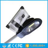 Africa Cheap Solar Panel 6V 5W LED Street Solar Garden Light