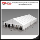25m Width Events Tent for Events Rental Business