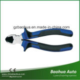 Diagonal Cutting Nippers, Diagonal Cutting Pliers