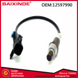 Wholesale Price Car Oxygen Sensor 12597990 for BUICK CADILLAC