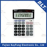 8/10/12 Digits Desktop Calculator for Home and Office (DC-318)