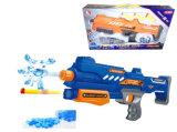 Electric Toy B/O Gun Soft Bullet Gun Water Bullet (H9610002)