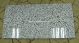 G655 Granite Tiles/Slabs/Steps/Countertop/Vanity Top/Wall Tile/Flooring