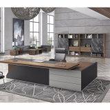 66D3601 High End Popular Furniture Designed Office Table