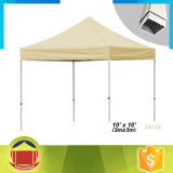 Aluminim Folding Gazebo with High Quality for Wholesale