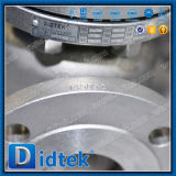Didtek API 6D Full Open Swing Check Valve