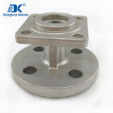 China OEM ODM Customized Stainless Steel Investment Casting Parts