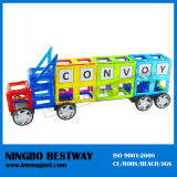 New Child Magnetic Wholesale Fashion Gift Toy