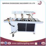 China Multiple Drilling Machine for Hole Drilling