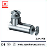 High Quality Stainless Steel Tube Fitting (EAA-008)
