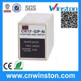 Electrical Digital Multi-Function Liquid Level Control Floatless Relay with CE