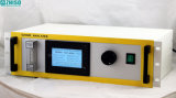 UV Spectrophoto Meter Double Beam/Lab Instrument for Ozone Detection