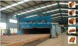 Clay Brick Machine Line/ Plant