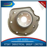 Xtsky High Quality Oil Seal 11028 Ref