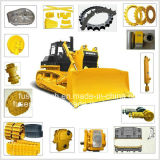 Shantui SD32 Bulldozer Spare Parts (Whole car accessories)