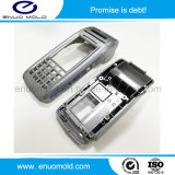 Plastic Injection Mobile Phone Consumer Electronics