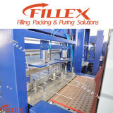 China PE Film Shrink-Wrapping Packing Machine