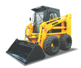 Vicon Skid Steering Loader (HQ60)