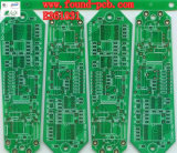 1-24 Layers PCB From China Manufacturing