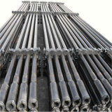 G105 Oil Drill Steel Pipe for Oil