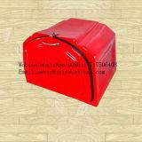 Fiberglass Motorcycle Fiberglass Tail Box for Hot Sale