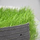Sports Court Synthetic Turf Football Field Artificial Grass (SEL)