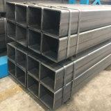 A36 Steel 12meters Length Rhs Steel Tube Suppliers