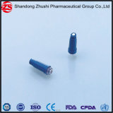 Customized Medical Positive Pressure Needleless Connector