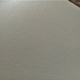 PVC Leather Fabric Synthetic Leather Luggage Material with Good Price