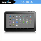 Factory Supply New Android 5.1 OS 1GB 16GB 1024*600 10 Inch A83t Octa Core Tablet PC
