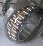 Factory NTN SKF Timken FAG Bearing Spherical Roller Bearing 23084 K