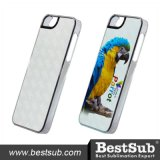 Bestsub New Arrival for iPhone 5/5s/Se Clear Plastic Cover (IP5K36C)