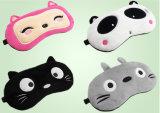 Wholesale Promotional USB Eye Mask