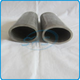 Stainless Steel Seamless Elliptical Oval Pipes