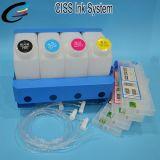 Roland Versacamm Continuous Ink Supply System Vs-640I Vs-540I Vs-300I CISS Ink System