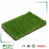 UV Resistant Cheap Synthetic Grass Best Price