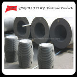 HP 800 Graphite Electrode for Steel Making