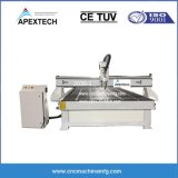1325/1530/2030/2040 Woodworking Machine CNC Router with Vacuum Table