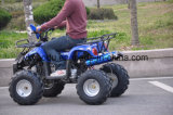 110cc Motorcycle ATV for Kids 125cc Mini ATV Mini Quad