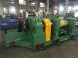 Heavy Duty Production Open Rubber Mixing Mill Two Roll Mill