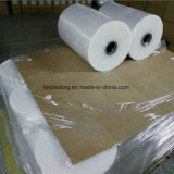 High Quality Wholesale Price Jumbo Stretch Film Roll