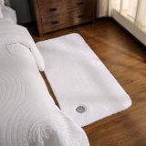 100% Cotton Hotel Floor Towel