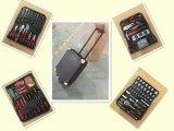 Euope Hot Sale Tools Set, Big Tool Kit & Small Tool Kit, Big Tool Set & Small Tool Set