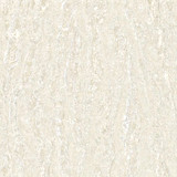NF6601A 600X600 Navona Super Glossy Polished Porcelain Flooring Tile