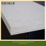 First-Class Grade Commercial Plywood for Furniture Grade