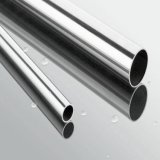 Top Quality 304 304L 316 316L Mirror Stainless Steel Welding Pipe/Tube