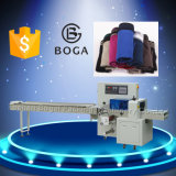 Flow Bogal Producer Briefs Packing Machine