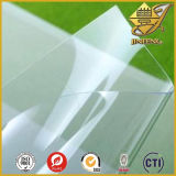 2016 High Quality Best Price PVC Sheet